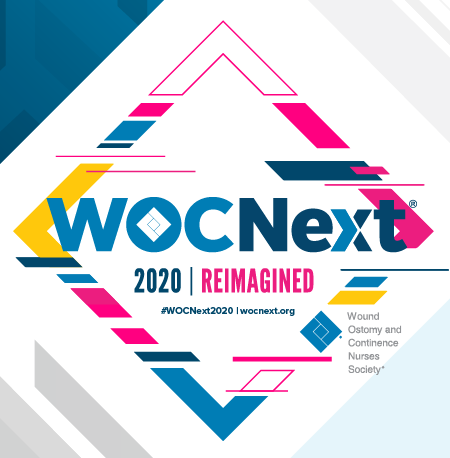 WOCNext 2020
